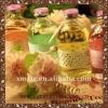 cool water mini orginal perfume for men