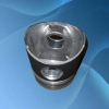 piston for TATRA