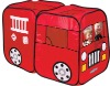 Fire Engine Tent BT2021
