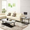 italian design living room modern home furniture
