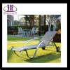 Lounge chair L4073