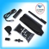 sample for playstation PS3 slim pack for game console accessory