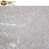 China G696 granite polished tile