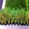 MIE Garden Artificial Lawn