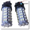 High Quality 3156/3157 68SMD universal led tail light