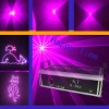 800mW flashing disco light AL-800V factory price
