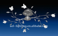 decorative G4 Ceiling lamp