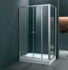 High Quality Shower Enclosure shower room