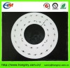 Aluminum based PCBs for LED lighting