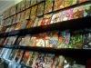 comic book publishing