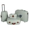 PP Trolley Bag Sets--BL405(wooden)