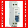 2012 DRN-32 Mini Circuit Breaker