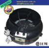 315mm Temperature Controlled Exhaust Blowers