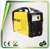 Industrial Inverter DC MMA Welding (MMA-85/100/120/130/140P)