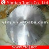 Best price manufactory diamond tools