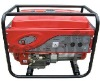GL1700 Gasoline Engine Powered Generator