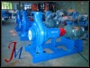 ZE Industry Pumps for pulp transfer