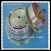 24v pulley 2A2B 226 197mm coach air conditioner thermo king x430 compressor magnetic clutch