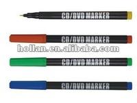 01260023:CD Marker