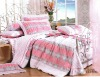 Bedding Set (Tasting Classic)