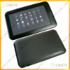 only sell 42.8$/pcs 7 inch Tablet PC with Rockchip 2906,7inch Capacitive touch screen ,Cortex A8 1.2GHZ MID manufacturer
