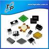 d998 transistors