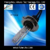 Hot Sale HID Xenon Lamp H7 With Metal Base
