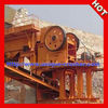 2012 Jaw Crusher for Stone Crushing Line