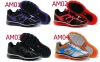 designer 2012 men`s new style sports shoes