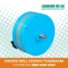 Yanan SLY Series windmill three phase generator or alternator with CE/ISO certificate