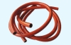 Gas hose with ISO9001-2008