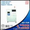 HP-F20 Fiber Laser Marking Machine for Auto Label Marking & Cutting