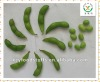shelled edamame in pods of HACCP,UL,STR,SGS