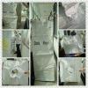 PP sand bag, Iron bag , copper bag , coal bag