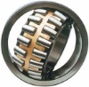 China Cylindrical roller bearing