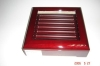 wooden box /wooden boxes /boxes /Pen Box/made in china
