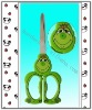 Lovable office scissors QW001