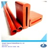 exrcellent performance food grade silicone seal strip