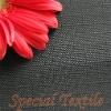 Polyester 600D*600D DYT 0.7*0.7cm Jacquard luggage case bag fabric 600D*600D
