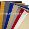 PLASTIC TARPAULINS,container tarpaulin cover,Vinyl Tarpaulin