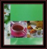 home decorative dining room pp placemats