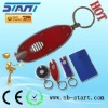 mini key chain flashlight ST-704