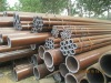 API 5CT steel pipe----Korea
