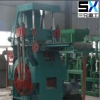 Hot Selling Unfired Brick Making Equipment