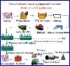 1000t/d Titanium Concentrate Ore Production Line Project