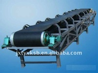 hot sellings Belt conveyor used for coal and all kinds of ore