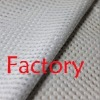 Polyester Knitted Fabric 1000DX1000D 12X12