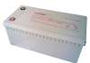 dry type deep cycle battery 12V/200AHT(copper terminal)