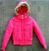 2011 girls jacket