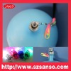 inflatable LED ( lighting) Ballon